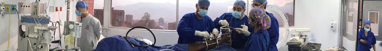 Curso Osteotomía